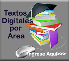 Textos y Guias Digitales